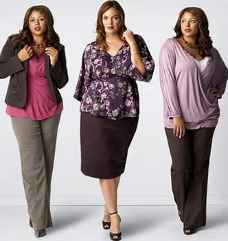 plus-size-clothes-service